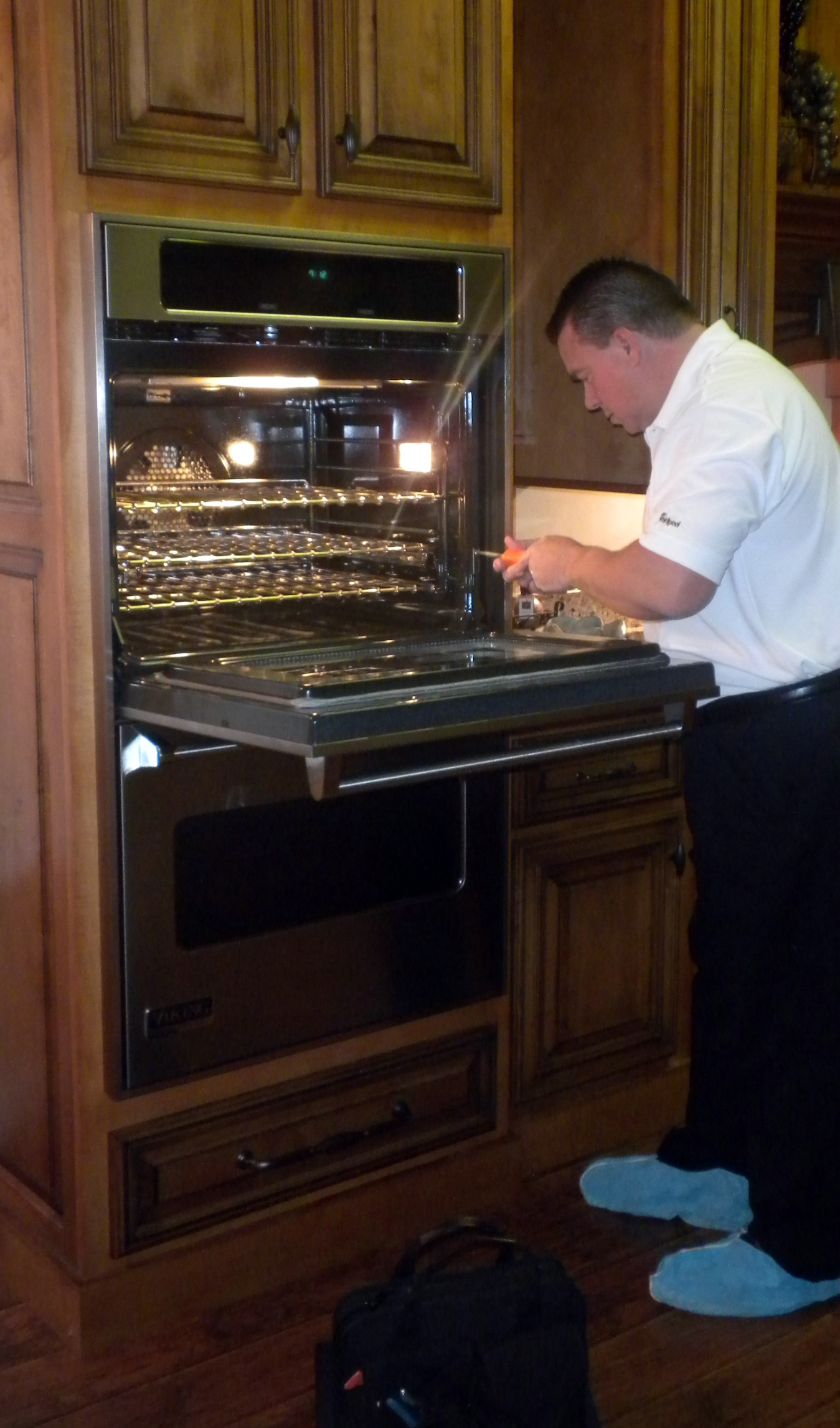 About Advanced Appliance Services Savannah Ga Richmond