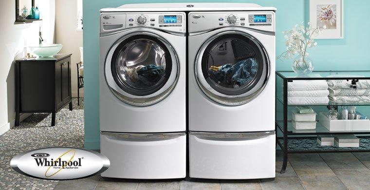 washing machine repair ga
