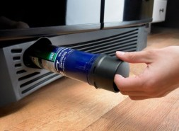 Refrigerator Advanced Appliance Services